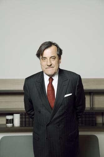 Pierre Roset